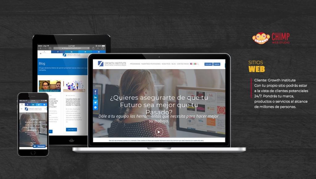 sitio-web-growth-institute